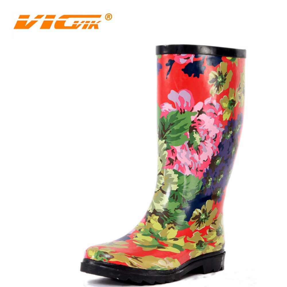 Rain Women's Boots: Find the latest styles of Shoes from humorrmundiall.ga Your Online Women's Shoes Store! Get 5% in rewards with Club O!