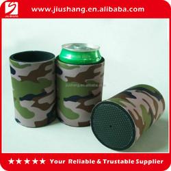 neoprene beer stubby holder,beer bottle holder, stubby holders