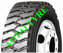 wholesale truck tires with good price from china