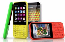 2015 new 1.8 inch TFT screen four frequency color mobile phone with whatsapp