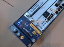 Original ZTE 2U ZXA10 C320 GPON OLT 8 ports high-integration equipment of small model Optical Line Terminal
