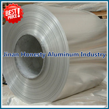 Average Thickness 1100 1050 1060 1070 aluminum sheet and aluminum coil