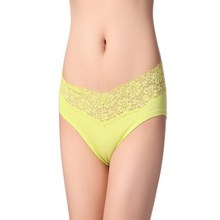 2014 newest woman underwear hot sale designs