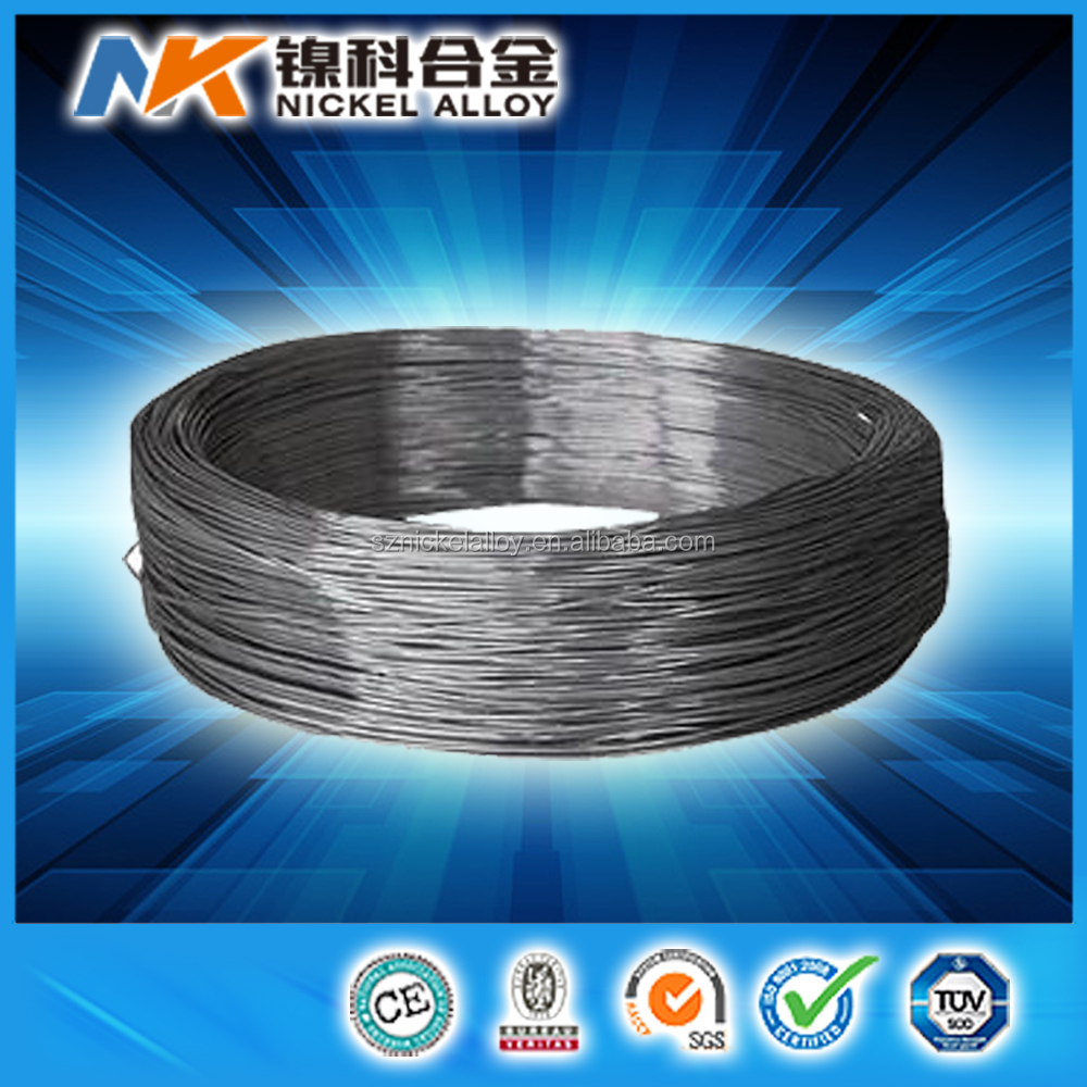 Thermocouple Wire Manufacturers : Temperture sensor all types thermocouple wire suppliers