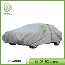 inflatable heated hail protection car cover outdoor car cover