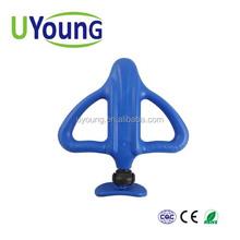 New Design Hot Selling Adjustable Abdominal Exerciser