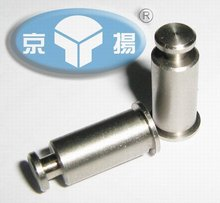 All kinds of new products hot saling retaining spacer