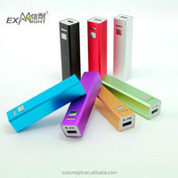 wifi power bank wireless mobile charger 3G router power bank