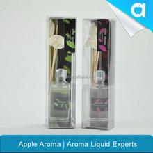 2015 Popular Air Freshener, Home Fragrance Diffuser Oil