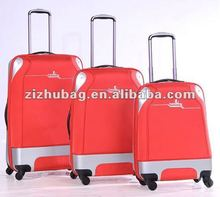 2012 fashion good quality trolley bag