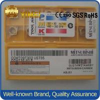 High Quality Mitsubishi Tool Japanese Carbide Inserts