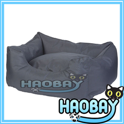 2015 New Design Pet Product Luxury Dog Beds Pet Bed