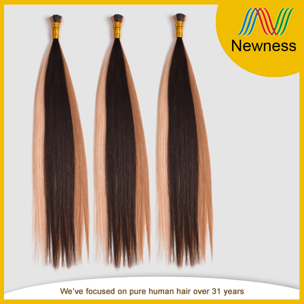 Is Remy Hair Extensions Good Quality 59