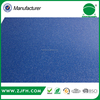 sound diffuser sound reflector acoustic panel