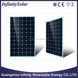 250 watt fotovoltaic solar panels, high quality 250W Poly fotovoltaic solar panels in stock