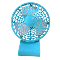 Chinese factory direct sales 6 inch USB Mini Fan, usb table fan with high quality,cheap price
