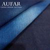 3241B92 cotton polyester spandex stretch fabric textile denim