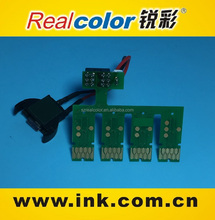 T220 New arrival Arc chip for Epson workforce wf2630 wf2650 wf2660 xp320 xp420 xp424
