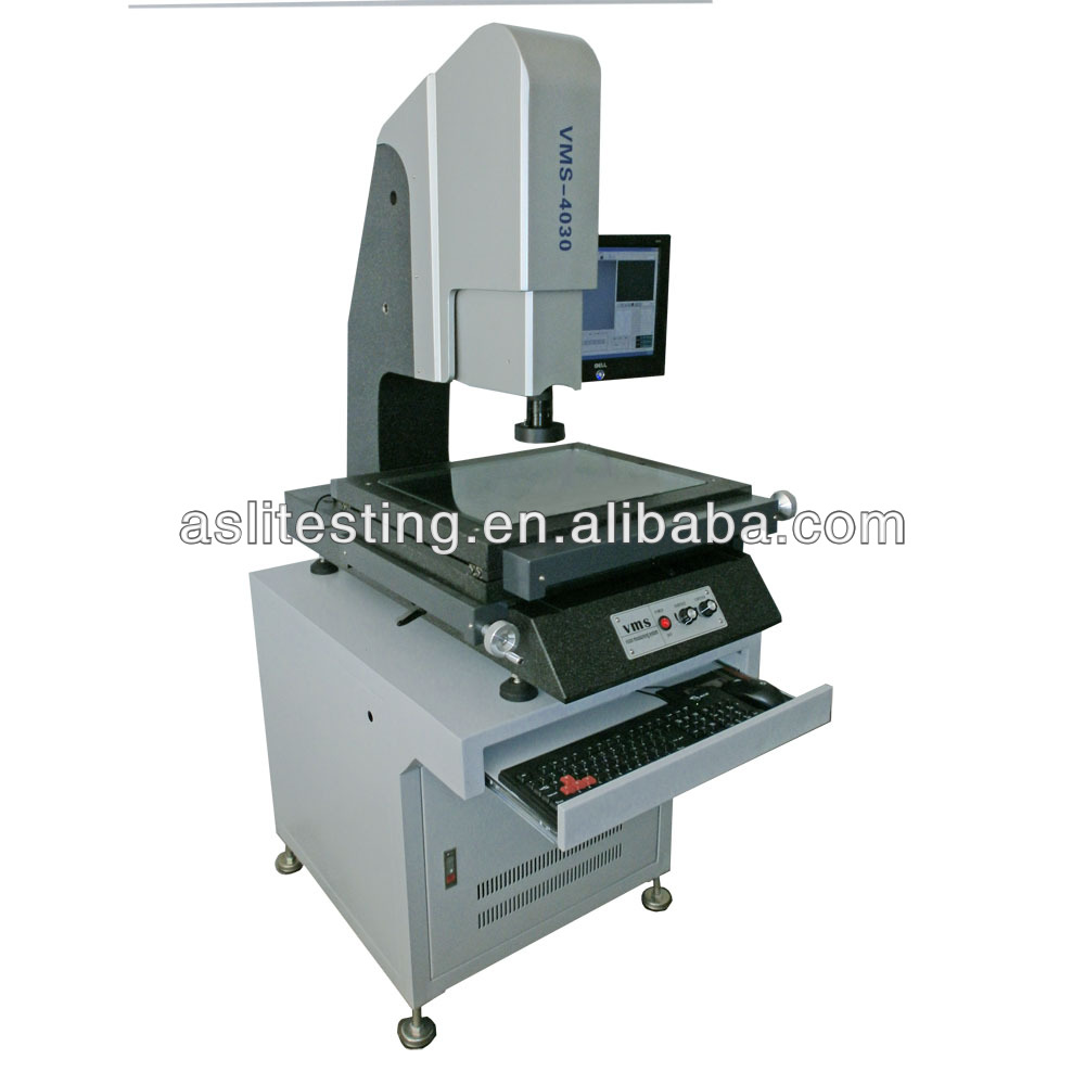 Wire Measuring Device : Universal used wire length measuring device buy
