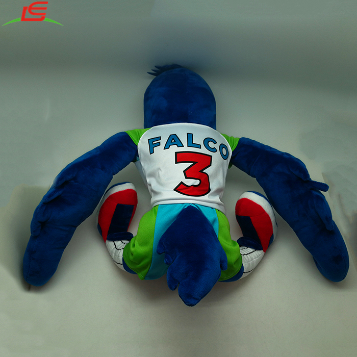 plush falco3.jpg