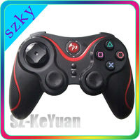 Brand New Bluetooth Controller For PS3 Wireless Joystick