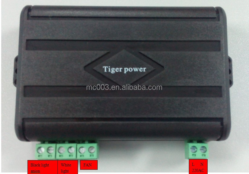 mc fan controller ,fan speed controller,fan motor speed controller