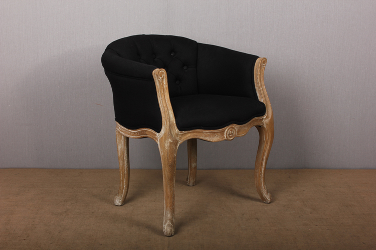 Delicieux Dining Chair 25 Dining Chair 26 ...