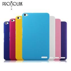 wholesale luxury matt mobile pc case package for huawei X1/7d-501u
