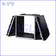 Durable customized ABS plastic case for all kinds of equipment