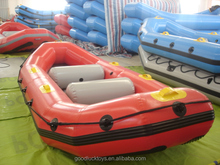 inflatable raft boats inflatable raft