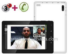 ZX-MD7008 skype 3g tablet pc download