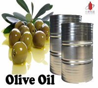 Whole Sale cosmetic oil Bulk Olive Oil
