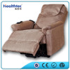 stable reclining folding chair