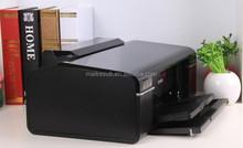 A4 High Speed 6 Colors Inkjet Printer