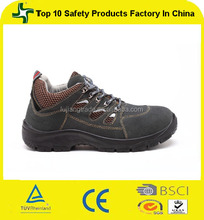 Payless zapatos de seguridad