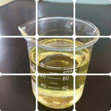 Nutritional supplement for sea food allicin 98% liquid