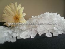 Himalaya Sal Rosa Comestible