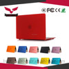 Hot Selling Laptop Case Laptop Case For Macbook Red Laptop Case