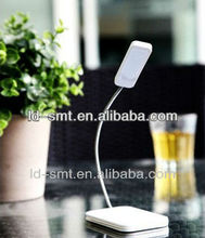 best reading lamp for students,foldable book lamp