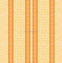 vinyl flooring that looks like grass