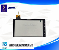 "(8"",9"",9.7"",10"",10.1"",13"",14.1"",15"",15.6"",17"") Capacitive touch screen"