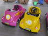 With light and paddle kids toys cars in hot sale