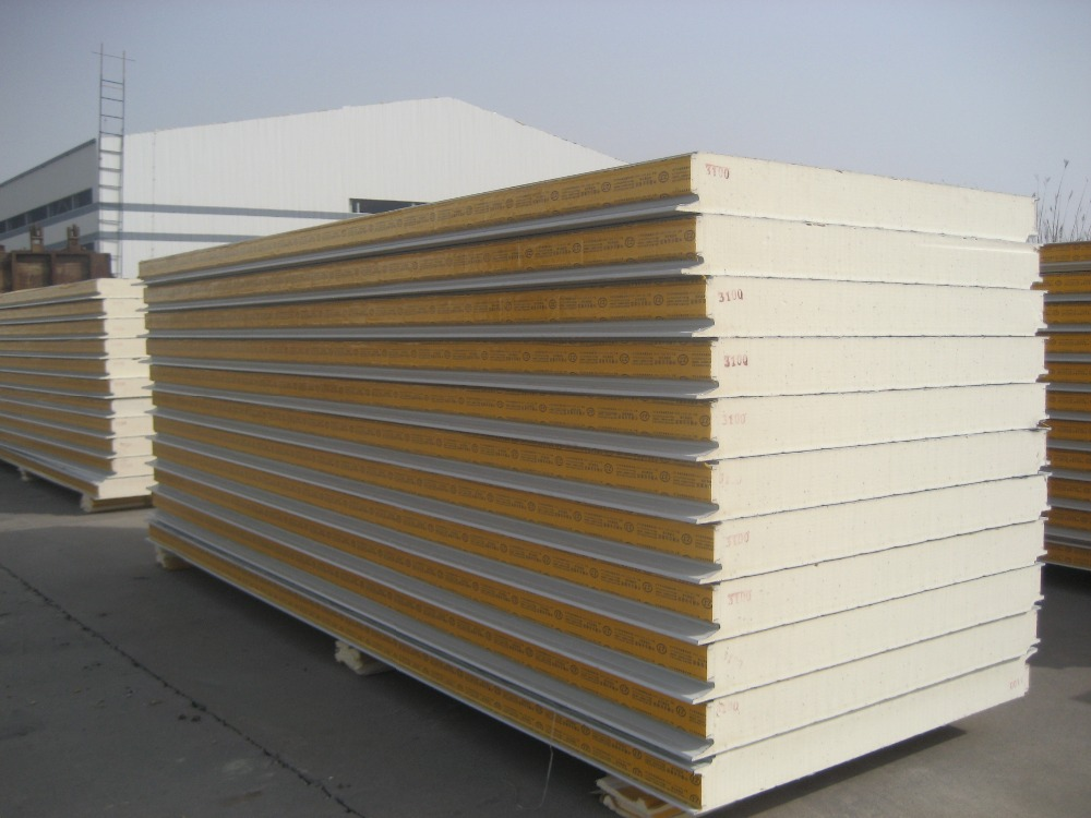 Honeycomb material good price sip panels buy pu sandwich for Sips panel prices