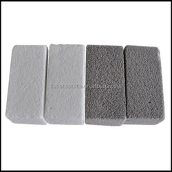 Cleaning glass pumice stone sealant supplier