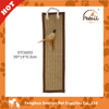 Seagrass Cat Scratcher Cat Toy Door Scratch Wall Scratch