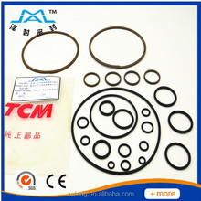Forklift parts Torque converter A/B Seal Kit for TCM 3T