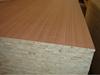 pine core blockboard for cabinet