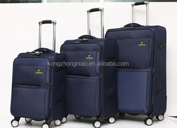 whole sale luggage &cheap luggage sets for sale/luggage sets for men
