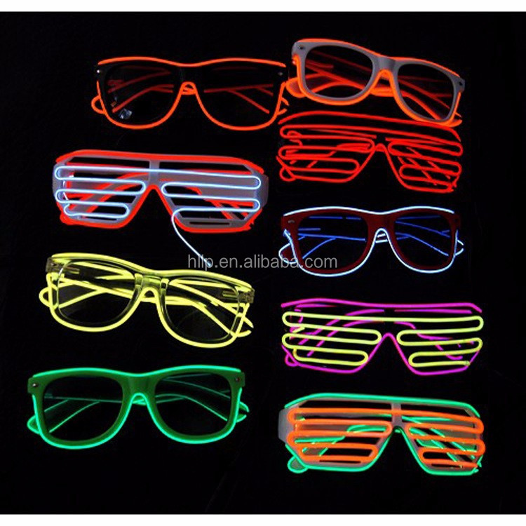 Hot-el-wire-glasses-for-party-glasses.jpg