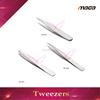 Top quality eyebrow tweezers scissors tweezers